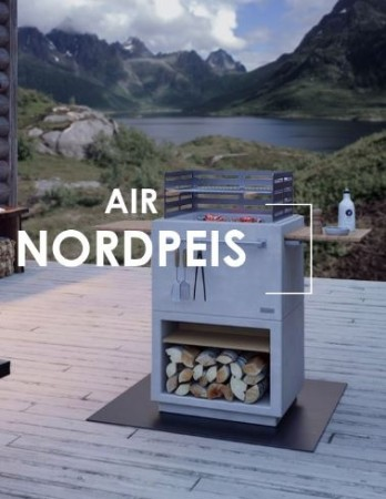Air Nordpeis